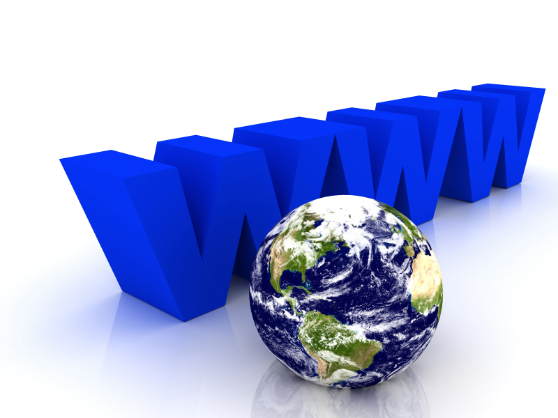 Most reliable web hosting!