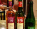 5 Best Non-Alcoholic Wines for Wine Lovers
