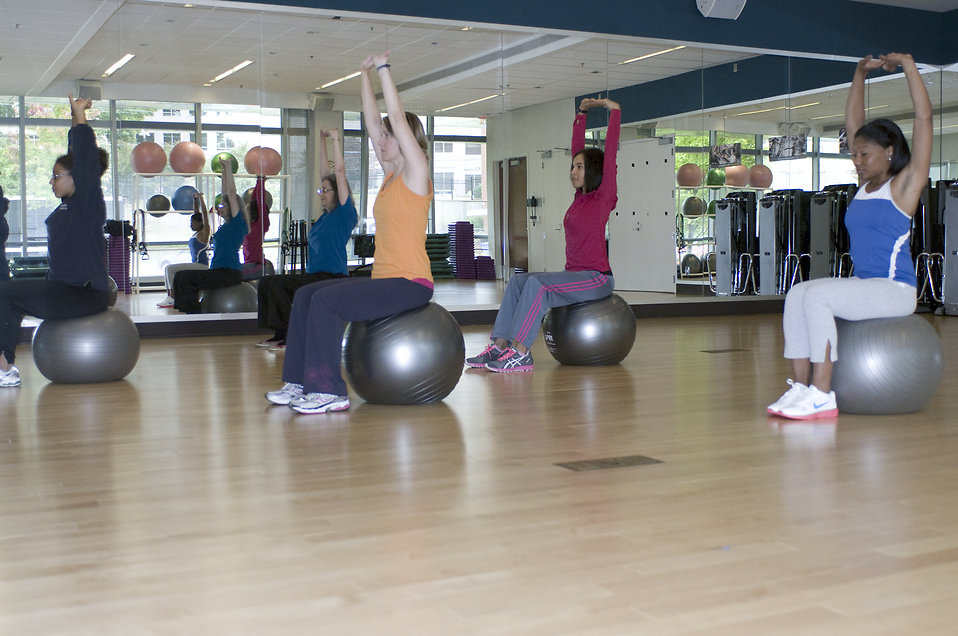 group-fitness-classes