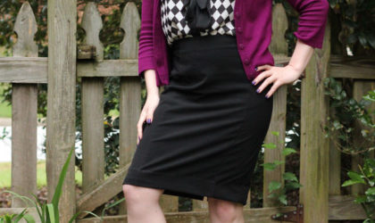 Stylish Outfits and Outfit Additions Every Woman Must Try