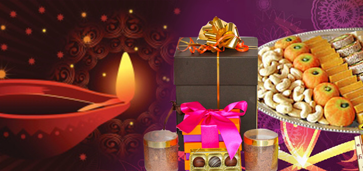 Post-Diwali gift ideas for your dear ones