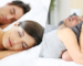 Say Bye To Snoring and Hi to a Deep Sleep